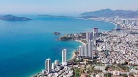 Đột phá kinh tế biển từ chuỗi đô thị biển kết nối đảo xa