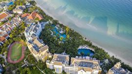 Vi vu Phú Quốc ngay với ưu đãi kép siêu hot từ khu nghỉ dưỡng 5 sao JW Marriot Phu Quoc