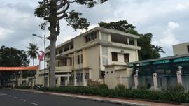 Bà Rịa – Vũng Tàu: Bán đấu giá các trụ sở nhà đất cũ