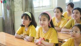 Các trường tư thục vẫn tựu trường theo Thông tư 13/2011 trong năm học 2020-2021