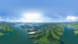 Công viên Địa chất Đắk Nông - Xứ sở của những âm điệu