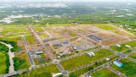 Hệ thống thông tin đất đai - Nền tảng phát triển Chính phủ điện tử