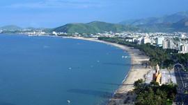 Củng cố hệ thống chính sách pháp luật để bảo vệ chủ quyền biển đảo