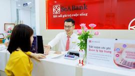 SeABank đạt lợi nhuận trước thuế gần 754 tỷ đồng 6 tháng đầu năm 2020