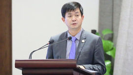 Thứ trưởng Bộ Văn hóa, Thể thao và Du lịch Lê Quang Tùng giữ chức Bí thư Tỉnh uỷ Quảng Trị