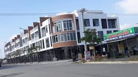 Đà Nẵng: Chấn chỉnh hoạt động kinh doanh dịch vụ bất động sản