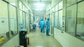 Thêm 20 ca mắc mới COVID-19 và 1 bệnh nhân COVID-19 tử vong vì nền bệnh lý nặng