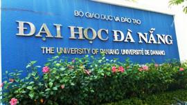 """Các trường đại học tại Đà Nẵng đồng loạt lên tiếng về thư """"nặc danh"""""""