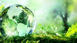 Sửa đổi Luật Bảo vệ môi trường: Đâu là điểm mới trong đánh giá tác động môi trường?