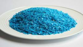 Các cố vấn cho biết EU cần cấm hạt nhỏ hơn vi nhựa