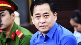 """Đà Nẵng khai trừ 5 đảng viên vì liên quan vụ án Vũ """"nhôm"""""""