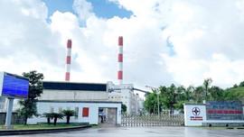 Nhiệt điện Mông Dương công khai minh bạch thông số môi trường