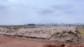 Bắc Ninh: Dự án Dũng Liệt Green City chưa đủ điều kiện đã mở bán