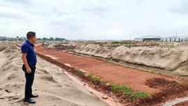 Bắc Ninh: Dừng ngay việc huy động vốn trái phép tại Dự án Dũng Liệt Green City