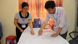 Lạng Sơn: Khẩn trương lập phương án sử dụng đất công ty lâm nghiệp bàn giao về địa phương