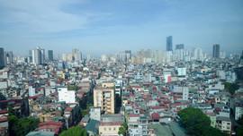 Hệ thống thông tin đất đai của Nhật Bản: Bài học cho Việt Nam