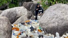 Malaysia: Tái chế rác thải nhựa thành các sản phẩm nhựa cho phụ tùng ô tô, đồ gia dụng