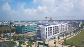 Thanh Hóa: Cho phép 2 dự án thực hiện vào kế hoạch sử dụng đất năm 2021 tại huyện Bá Thước