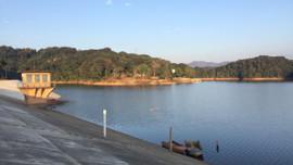 Điện Biên: Tăng cường quản lý, khai thác hiệu quả các công trình thủy lợi