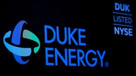 Mỹ: Công ty Duke tăng chi tiêu vốn để chống biến đổi khí hậu