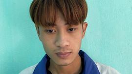 Thanh Hóa: Bắt hung thủ sát hại 2 vợ chồng để cướp tài sản