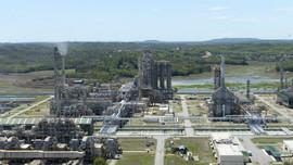 BSR: Nỗ lực vượt cú sốc lớn nhất trong lịch sử ngành lọc dầu