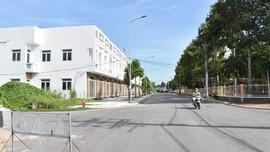 Cần Thơ: Còn một số hạn chế, thiếu sót trong quá trình triển khai dự án Khu đô thị mới huyện Thới Lai