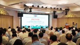 9 tháng, TKV đóng góp trên 15.600 tỷ đồng cho ngân sách Nhà nước