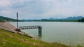 """Tiếp bài Dự án hồ Thường Xung hơn thập kỷ mòn mỏi chờ """"về đích"""": Liệu có đuối nguồn vốn từ Trung ương?"""