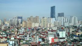 Kiểm soát chặt các dự án bất động sản cao cấp