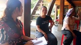 Sa Pa – Lào Cai: Nhiều hộ dân xã Bản Hồ khốn khổ vì Nhà máy thủy điện Sử Pán 1