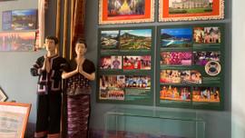 Thái Nguyên: Nghi vấn nhiều khuất tất tại Bảo tàng Văn hoá các Dân tộc Việt Nam?