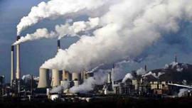 EU xem xét các tiêu chuẩn ràng buộc để hạn chế phát thải khí metan