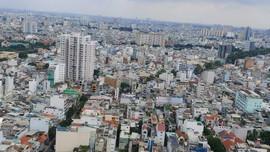 Vì sao xung đột tại các chung cư khó giải quyết?