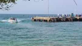 Quảng Nam: Khai thác bền vững tiềm năng du lịch biển, đảo