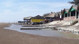 Bến Tre: Chuyển dịch cơ cấu phát triển kinh tế biển