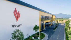 VinSmart sản xuất điện thoại cho nhà mạng hàng đầu nước Mỹ AT&T?