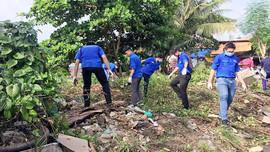 TP.HCM thực hiện nhiều nhóm giải pháp bảo vệ môi trường