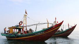 Nghệ An: Sẽ tiến hành thanh tra, kiểm tra, kiểm soát nghề cá