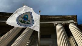 11 bang và Quận Columbia của Mỹ kêu gọi EPA thắt chặt quy định về khí thải máy bay