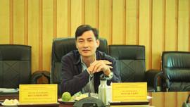 Bộ TN&MT thẩm định 2 đề án thăm dò khoáng sản tại Bắc Kạn và Quảng Bình