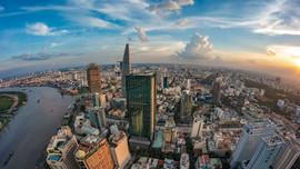 Thị trường vốn và tiền tệ biến động mạnh trong Quý III năm 2020