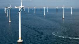 Tập đoàn PNE AG nghiên cứu triển khai dự án điện gió 1.5 tỷ USD tại Bình Định
