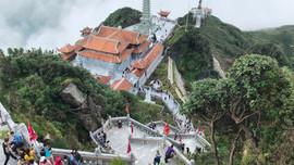 Lào Cai: Đưa du lịch thành ngành kinh tế mũi nhọn