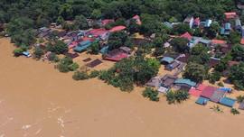 Khu vực ven biển Việt Nam dễ bị tổn thương