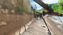 UBND tỉnh Gia Lai tiếp tục chỉ đạo kiểm tra tại công trình thủy lợi Pleikeo