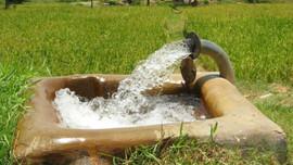 Chú trọng quy định về bảo vệ môi trường nước