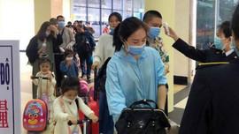Ghi nhận thêm một ca mắc mới, Việt Nam có 1.169 bệnh nhân COVID-19