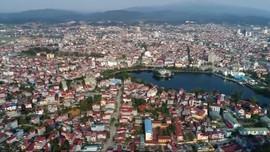 Lạng Sơn: Đôn đốc hoàn thành lập kế hoạch sử dụng đất năm 2021 cấp huyện