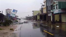 Cẩm Giàng (Hải Dương): Xưởng gỗ trái phép gây ô nhiễm môi trường